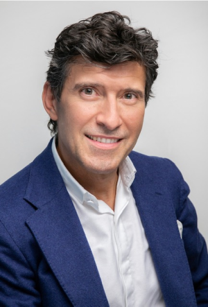 Jean-Pierre BOURLON